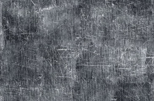 A Collection Of Free Scratch Textures For Designers