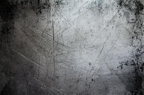 14.scratch texture