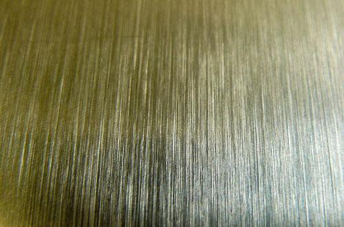 17.scratch texture