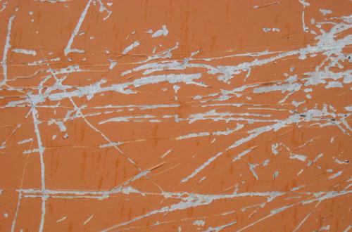 4.scratch texture