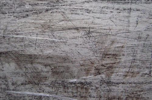 7.scratch texture