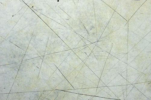 9.scratch texture