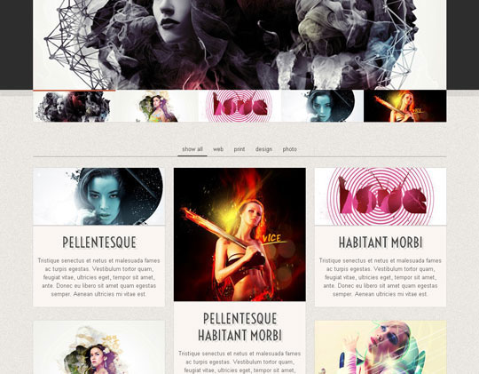 12.free-html5-responsive-website-templates