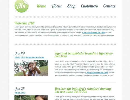 14.free-html5-responsive-website-templates