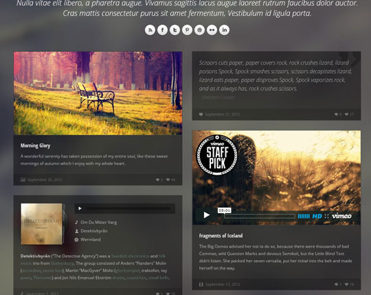 18.free-html5-responsive-website-templates