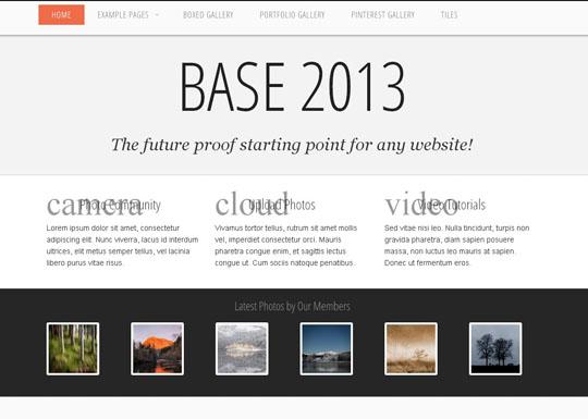 20.free-html5-responsive-website-templates