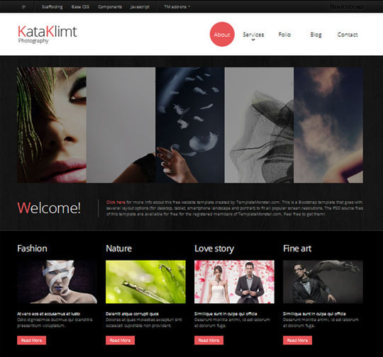 23.free-html5-responsive-website-templates
