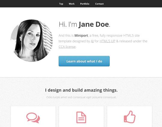 29.free-html5-responsive-website-templates