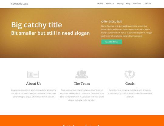 39.free-html5-responsive-website-templates