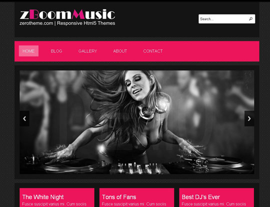 40.free-html5-responsive-website-templates