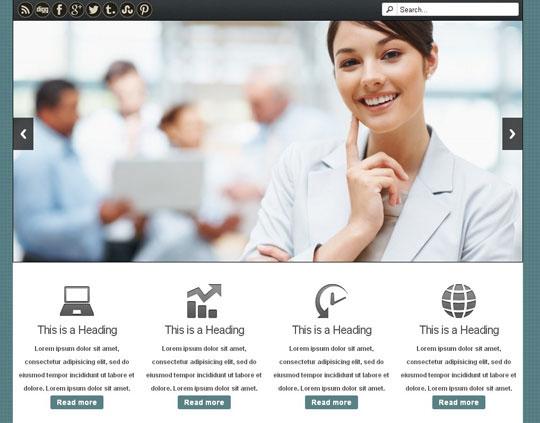 43.free-html5-responsive-website-templates
