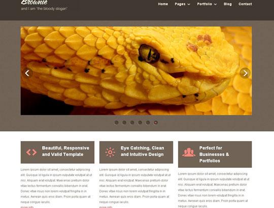 5.free-html5-responsive-website-templates