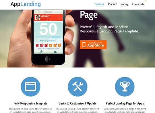 51.free-html5-responsive-website-templates