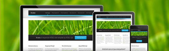 52.free-html5-responsive-website-templates