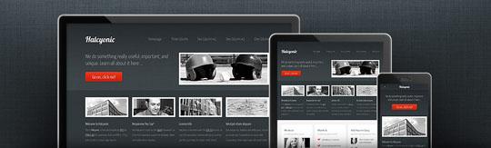 53.free-html5-responsive-website-templates