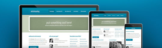 54.free-html5-responsive-website-templates