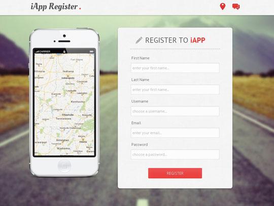 59free html5 responsive website templates