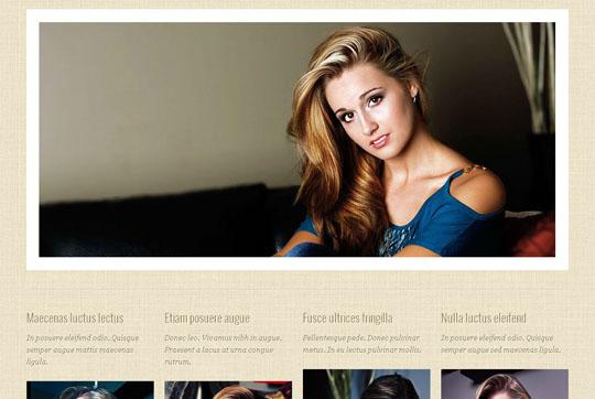 62.free-html5-responsive-website-templates