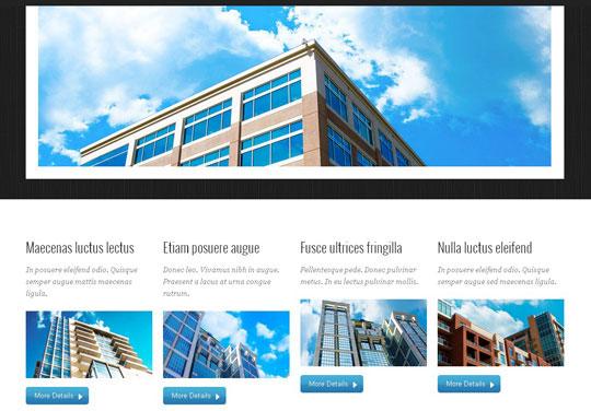 63.free-html5-responsive-website-templates