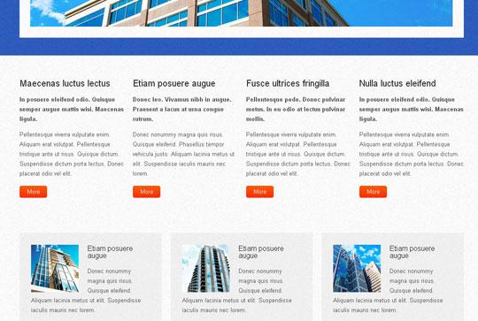 65.free-html5-responsive-website-templates