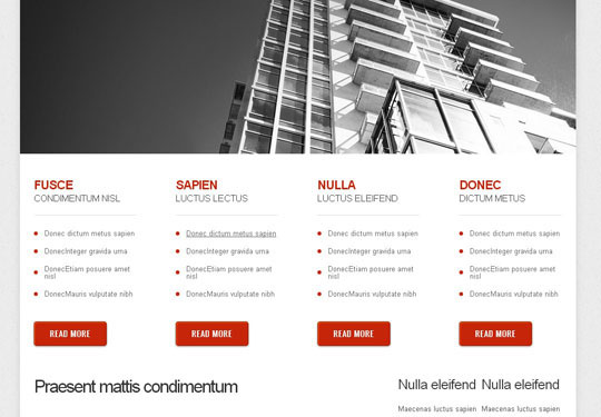 66.free-html5-responsive-website-templates