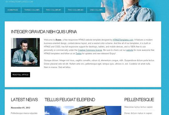 67.free-html5-responsive-website-templates