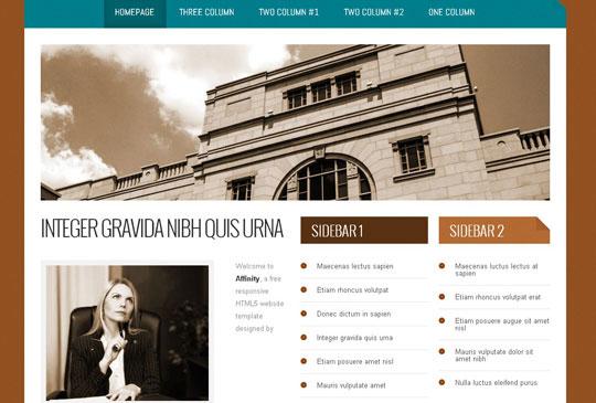 69.free-html5-responsive-website-templates