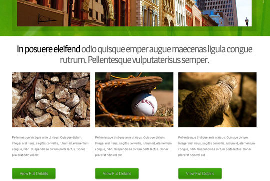 71.free-html5-responsive-website-templates