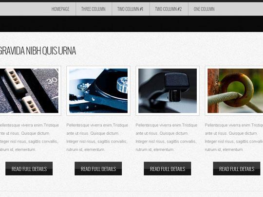 74.free-html5-responsive-website-templates
