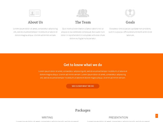 79.free-html5-responsive-website-templates