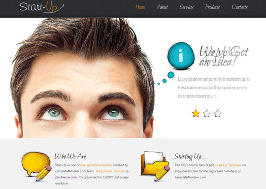 86.free-html5-responsive-website-templates