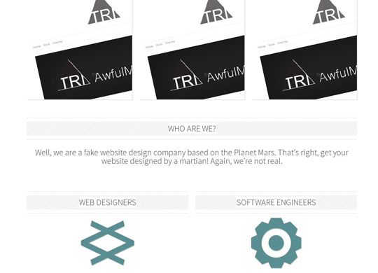 91.free-html5-responsive-website-templates