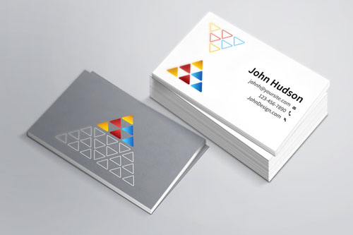 10.business-card-template