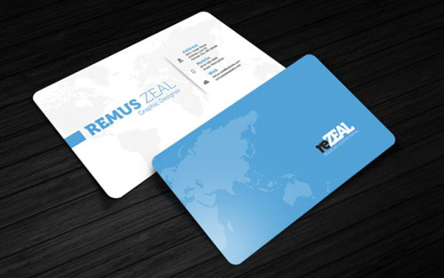 12.business-card-template