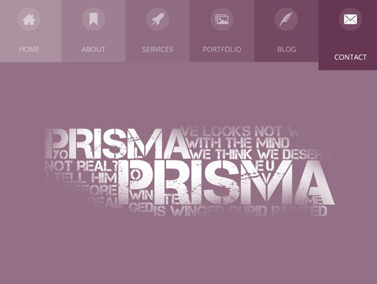 13.best portfolio wordpress themes