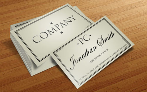 13.business-card-template