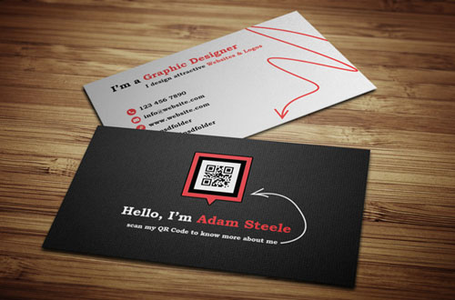 15.business-card-template
