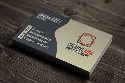 16.business-card-template