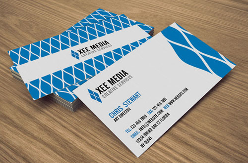 17.business-card-template