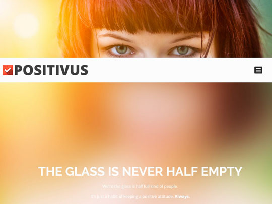 18.best portfolio wordpress themes
