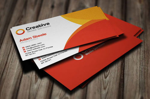 18.business-card-template