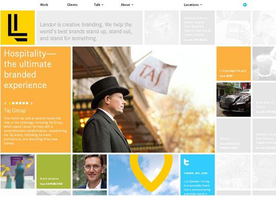 19.flat-websites