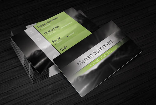 2.business-card-template