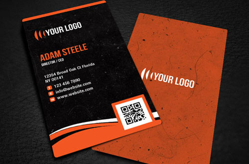 20.business-card-template