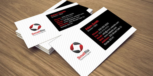 21.business-card-template