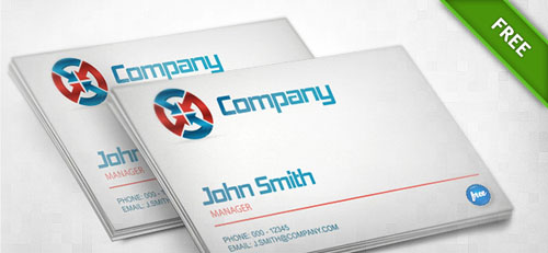 24.business-card-template