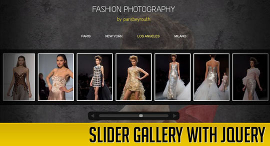 25.jquery-image-and-content-slider-plugin