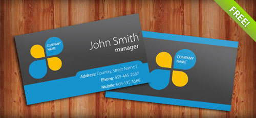 26.business-card-template