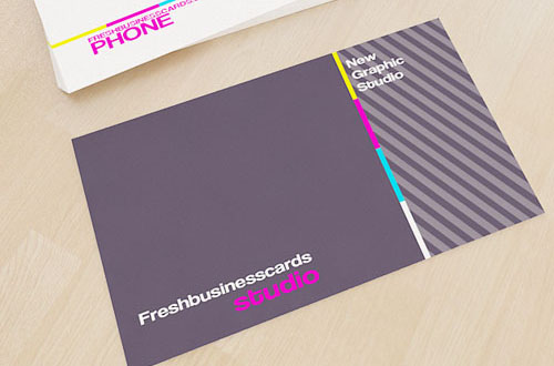 28.business-card-template