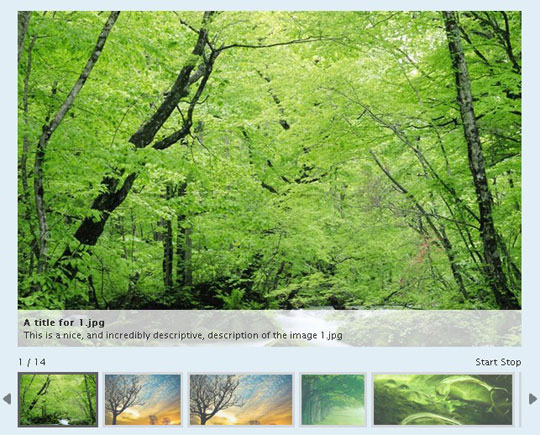 28.jquery-image-and-content-slider-plugin